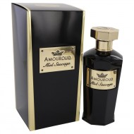 Miel Sauvage by Amouroud - Eau De Parfum Spray (Unisex) 100 ml f. dömur