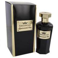 Agarwood Noir by Amouroud - Eau De Parfum Spray (Unisex) 100 ml f. dömur