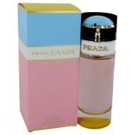 Prada Candy Sugar Pop by Prada - Eau De Parfum Spray 80 ml f. dömur