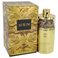 Ajmal Aurum by Ajmal - Eau De Parfum Spray 75 ml f. dömur
