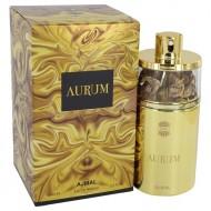 Ajmal Aurum by Ajmal - Eau De Parfum Spray 75 ml f. dömur