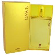 Ajmal Dawn by Ajmal - Eau De Parfum Spray 90 ml f. dömur