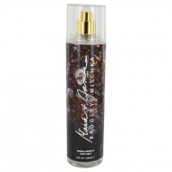 Mark & James Warm and Sensual by Badgley Mischka - Body Mist 240 ml f. dömur