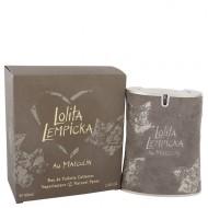 LOLITA LEMPICKA by Lolita Lempicka - Eau De Toilette Spray Collector Edition 100 ml f. herra