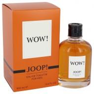 Joop Wow by Joop! - Eau De Toilette Spray 100 ml f. herra