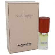 Nudiflorum by Nasomatto - Extrait de parfum (Pure Perfume) 30 ml f. dömur
