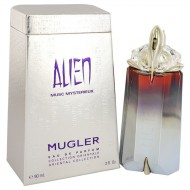 Alien Musc Mysterieux by Thierry Mugler - Eau De Parfum Spray (Oriental Collection) 90 ml f. dömur