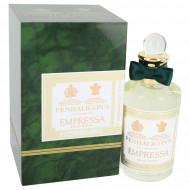 Empressa by Penhaligon's - Eau De Parfum Spray 100 ml f. dömur