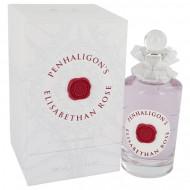 Elisabethan Rose by Penhaligon's - Eau De Parfum Spray 100 ml f. dömur