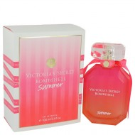 Bombshell Summer by Victoria's Secret - Eau De Parfum Spray 100 ml f. dömur