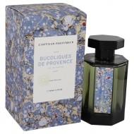 Bucoliques De Provence by L'artisan Parfumeur - Eau De Parfum Spray (Unisex) 100 ml f. dömur