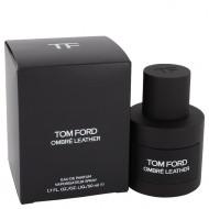 Tom Ford Ombre Leather by Tom Ford - Eau De Parfum Spray (Unisex) 50 ml f. dömur