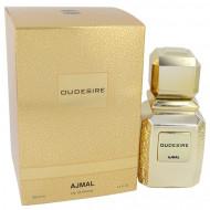 Oudesire by Ajmal - Eau De Parfum Spray (Unisex) 100 ml f. dömur