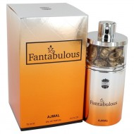 Ajmal Fantabulous by Ajmal - Eau De Parfum Spray 75 ml f. dömur