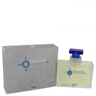 Ajmal Expedition by Ajmal - Eau De Parfum Spray 100 ml d. herra