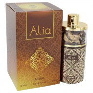 Ajmal Alia by Ajmal - Eau De Parfum Spray 75 ml f. dömur