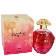 Ajmal Regina by Ajmal - Eau De Parfum Spray 100 ml f. dömur