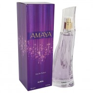 Ajmal Amaya by Ajmal - Eau De Parfum Spray 75 ml f. dömur