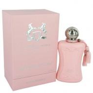 Delina Exclusif by Parfums De Marly - Eau De Parfum Spray 75 ml f. dömur