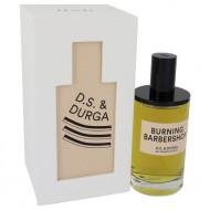Burning Barbershop by D.S. & Durga - Eau De Parfum Spray 100 ml f. herra