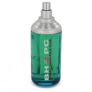 BEVERLY HILLS POLO CLUB Sport by Beverly Fragrances - Eau De Toilette Spray (Tester) 100 ml f. herra