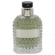 Valentino Uomo Acqua by Valentino - Eau De Toilette Spray (Tester) 125 ml f. herra