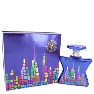 Bond No. 9 New York Nights by Bond No. 9 - Eau De Parfum Spray 100 ml f. dömur