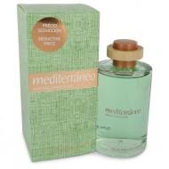Mediterraneo by Antonio Banderas - Eau De Toilette Spray 200 ml f. herra