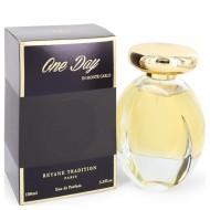 One Day In Monte Carlo by Reyane Tradition - Eau De Parfum Spray 100 ml f. dömur
