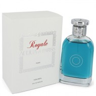 Acqua Di Parisis Royale by Reyane Tradition - Eau De Parfum Spray 100 ml f. herra