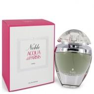 Acqua Di Parisis Noble by Reyane Tradition - Eau De Parfum Spray 100 ml f. dömur