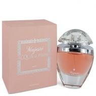 Acqua Di Parisis Majeste by Reyane Tradition - Eau De Parfum Spray 100 ml f. dömur