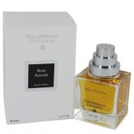 Rose Poivree by The Different Company - Eau De Parfum Spray 50 ml f. dömur