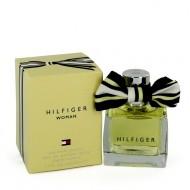 Hilfiger Woman Candied Charms by Tommy Hilfiger - Eau De Parfum Spray 50 ml f. dömur