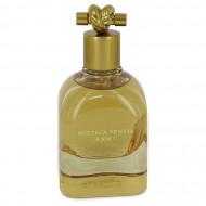 Knot by Bottega Veneta - Eau De Parfum Spray (unboxed) 75 ml f. dömur