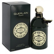 Guerlain Oud Essentiel by Guerlain - Eau De Parfum Spray (Unisex) 125 ml f. dömur