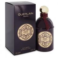 Guerlain Ambre Eternel by Guerlain - Eau De Parfum Spray (Unisex) 125 ml f. dömur