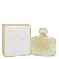 Beautiful Belle by Estee Lauder - Eau De Parfum Spray 100 ml f. dömur
