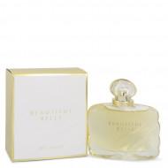 Beautiful Belle by Estee Lauder - Eau De Parfum Spray 100 ml f. dömur