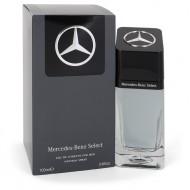 Mercedes Benz Select by Mercedes Benz - Eau De Toilette Spray 100 ml f. herra