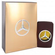 Mercedes Benz Private by Mercedes Benz - Eau De Parfum Spray 100 ml f. herra