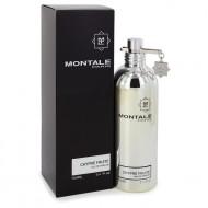 Montale Chypre Fruite by Montale - Eau De Parfum Spray (Unisex) 100 ml f. dömur