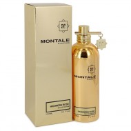 Montale Highness Rose by Montale - Eau De Parfum Spray 100 ml f. dömur