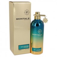 Montale Day Dreams by Montale - Eau De Parfum Spray (Unisex) 100 ml f. dömur