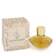 Golden Goddess by Kimora Lee Simmons - Eau De Toilette Spray 30 ml f. dömur