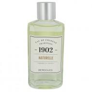 1902 Natural by Berdoues - Eau De Cologne (Unisex) 479 ml d. herra