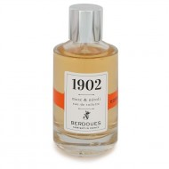 1902 Musc & Neroli by Berdoues - Eau De Toilette Spray (Tester) 100 ml f. dömur
