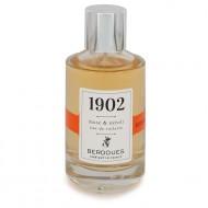 1902 Musc & Neroli by Berdoues - Eau De Toilette Spray (Tester) 100 ml f. dömur