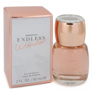Endless Wonder by Aeropostale - Eau De Parfum Spray 60 ml f. dömur