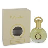 Gaiac by M. Micallef - Eau De Parfum Spray 30 ml f. dömur